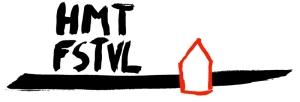 Heimatfestival Oderbruch Logo