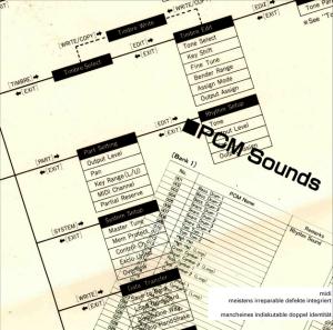 MIDI Front-Cover