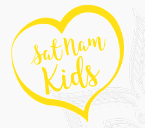 Satnamkids Logo