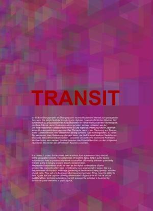 Transit 2 Top